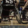 Basketball 147