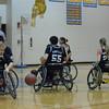 Basketball 009