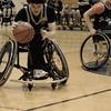 Basketball 186