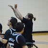 Basketball 005