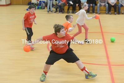 whi-dodgeball-3-2-18