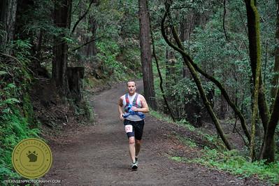 Whiskey Hill Run 2015