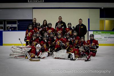 Whitby Tournament Dec 2015