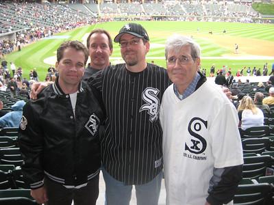 White Sox 09