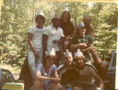 1983-7 Kings of the Camp-Rafting Shawano 5