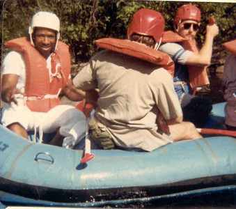 1983-6 Keith Rafting the Pestigo River-1