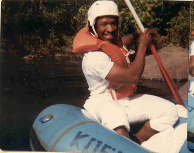 1983-6 Keith Rafting the Pestigo River-2