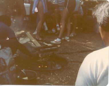 1983-6--Campfire2
