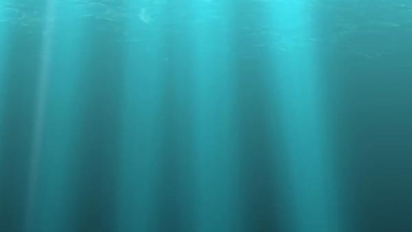 White Water Rafting 2013