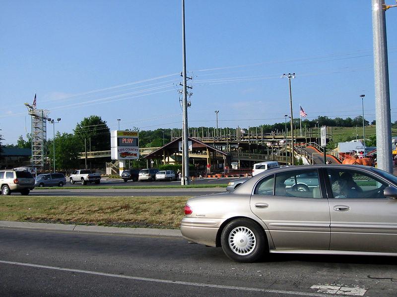 Chattooga 2002