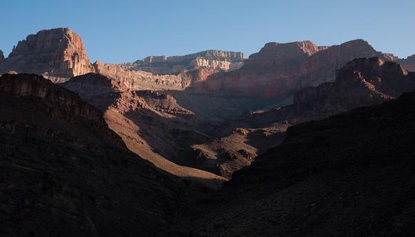 Grand Canyon 2014 - All Photos