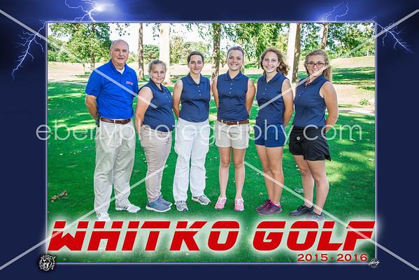 whs_golf girls 15-16
