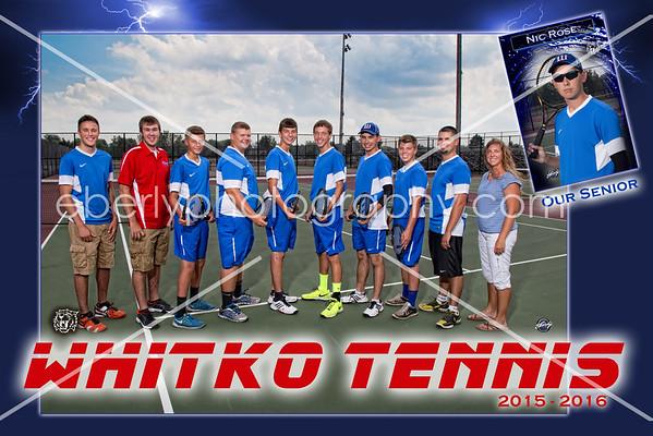 whs_tennis boys 15-16