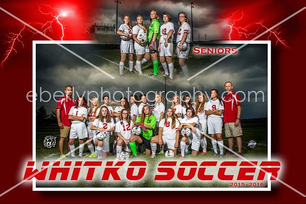 whs_soccer-15-16-L