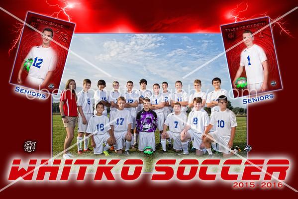 whs_soccer_M15-16