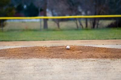WiHi Baseball  3-11-16