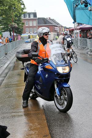 2013 Grote prijs voor wielertoeristen Rijkevorsel