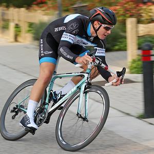 2015 Proloog voor wielertoeristen (Kermiskoers Rijkevorsel)