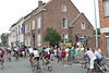 Steendorp - Grote Prijs Brouwerij Van Goethem - 21/08/2011