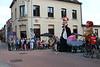 Steendorp - Grote Prijs Brouwerij Van Goethem - 16/08/2015
