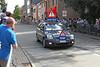Steendorp - Grote Prijs Brouwerij Van Goethem - 18/08/2013