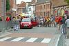 Steendorp - Grote Prijs Brouwerij Van Goethem - 17/08/2014