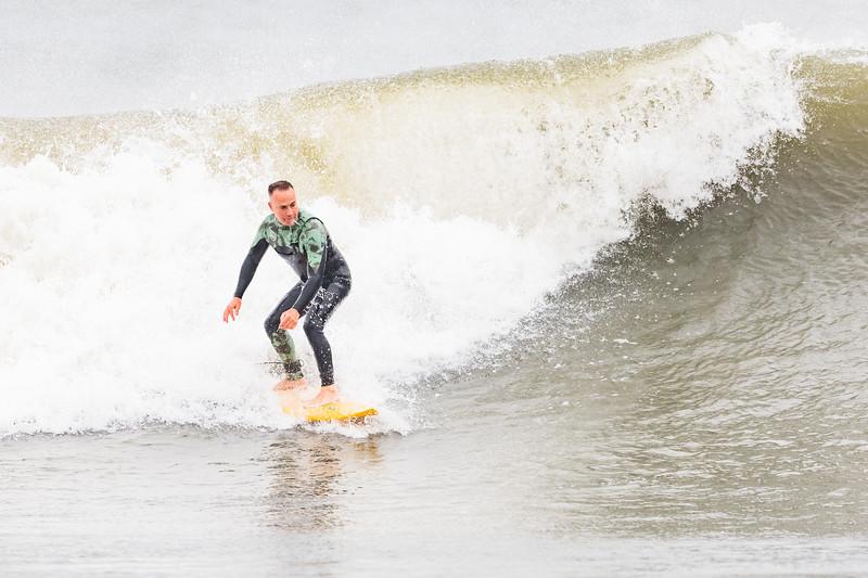 Surfing Lauralton Blvd 10-11-19-588