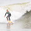 Surfing Lauralton Blvd 10-11-19-588