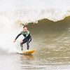 Surfing Lauralton Blvd 10-11-19-594