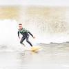 Surfing Lauralton Blvd 10-11-19-597