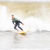 Surfing Lauralton Blvd 10-11-19-598
