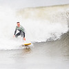 Surfing Lauralton Blvd 10-11-19-585