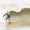 Surfing Lauralton Blvd 10-11-19-595