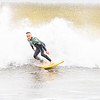 Surfing Lauralton Blvd 10-11-19-599