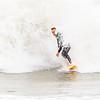 Surfing Lauralton Blvd 10-11-19-603