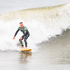 Surfing Lauralton Blvd 10-11-19-589