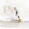 Surfing Lauralton Blvd 10-11-19-604