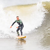 Surfing Lauralton Blvd 10-11-19-592
