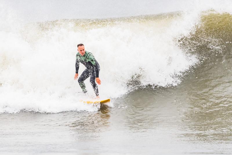 Surfing Lauralton Blvd 10-11-19-587