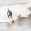 Surfing Lauralton Blvd 10-11-19-587