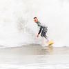 Surfing Lauralton Blvd 10-11-19-602
