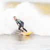 Surfing Lauralton Blvd 10-11-19-600