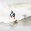 Surfing Lauralton Blvd 10-11-19-586