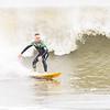 Surfing Lauralton Blvd 10-11-19-596