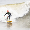 Surfing Lauralton Blvd 10-11-19-590