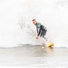 Surfing Lauralton Blvd 10-11-19-601