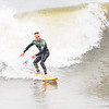 Surfing Lauralton Blvd 10-11-19-591