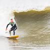 Surfing Lauralton Blvd 10-11-19-593