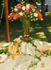 20100702_Will-Courtney-Wedding_0044