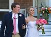 20100702_Will-Courtney-Wedding_0056